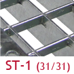 Stufenbelag-Masche-Norm-31-31