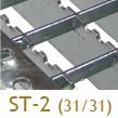 Stufenbelag-Masche-gezackt-31-31