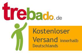 Deutschland_frei-Haus-geliefert